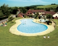 Cofton Country Holidays in EX7 0LZ Dawlish