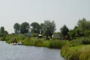 FKK camping Abtswoudse Hoeve in 2629 Delft