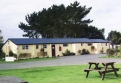 Redlands Touring Caravan & Camping Park in SA62 3SJ Haverfordwest
