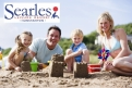 Searles Leisure Resort in PE36 5BB Hunstanton