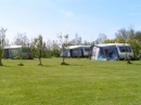 Mini Camping 't Landleven in 1759 Groote Keeten / Nord-Holland