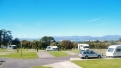 Glenross Caravan & Camping Park in  Ring of Kerry / Kerry