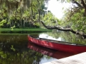 CampVenice Retreat in 34292 Venice / Florida
