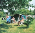 Bucklegrove Holiday Park in BS27 3UZ Cheddar