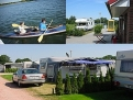 Campingplatz Isums in Wittmund