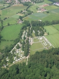 Waldcamping Bad Zwesten in 34596 Bad Zwesten / Hessen