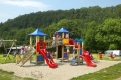 Camping Spa d'Or in 4845 Sart-lez-Spa