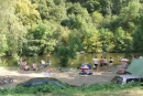 Camping du Moulin in 9401 Vianden